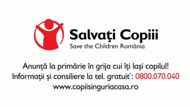 salvati copiii2