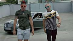 Francisco Tejon, baron al drogurilor din Spania, apare într-un videoclip de muzică Reggaeton