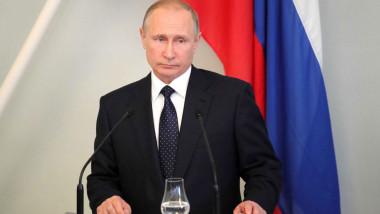 putin_kremlin ru