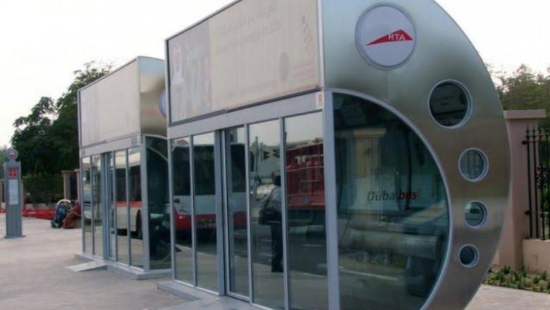 statii de autobuz comuna brazi