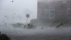 uraganul michael florida sua