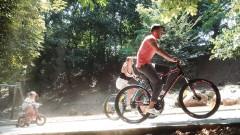 biciclete giant