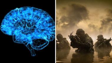 creier-soldat-armata-viitor