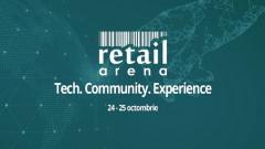 retailArena_580x386