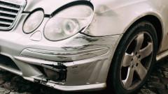 masina lovita accident rca asigurare shutterstock_643258105