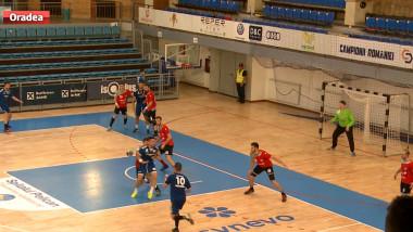 sport handbal infrangere