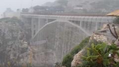 cascada-italia
