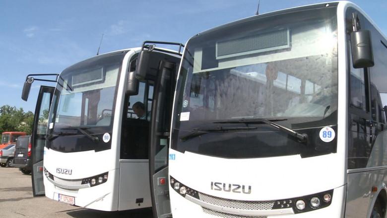 autobuze OTL