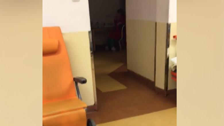 spital alexandria