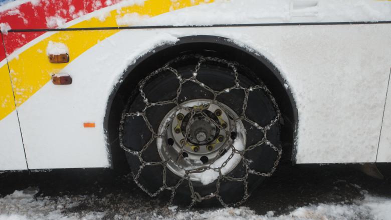 roti autocar iarna lanturi shutterstock_1183006312