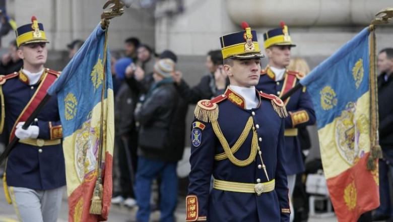 armata-romana-2013-11