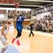 sport baschet ZZ Leiden CSM Oradea