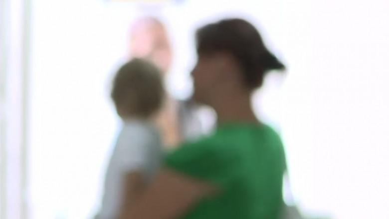 malpraxis mama copilulk