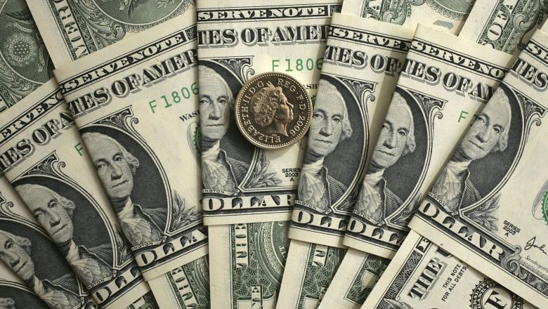 dolari bani