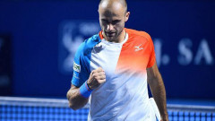 marius copil_fb