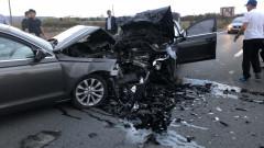 accident Osorhei DN2