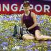 svitolina trofeu singapore_wta
