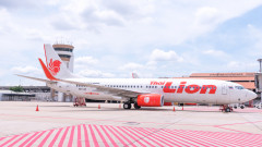 avion prabusit in indonezia, accident aviatic, avion prabusit, lion air