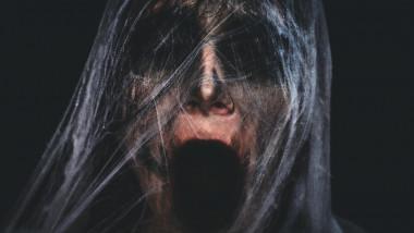 Lista filmelor de groază care pot fi văzute la cinema de Halloween 2018