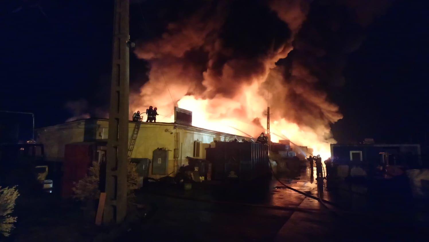 ce-povestesc-martorii-despre-incendiul-devastator-de-la-sibiu