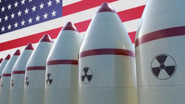 rachete nucleare shutterstock_725886793