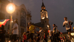 Oradea Night Run5