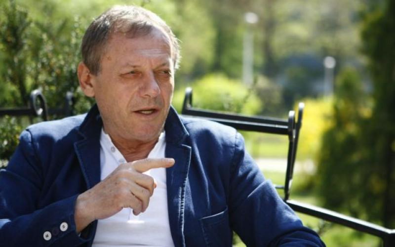 Fostul fotbalist Ilie Balaci a murit