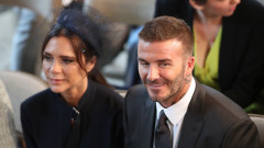 david victoria beckham GettyImages-960049666