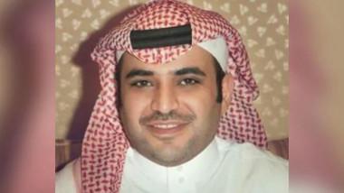 Saud al-Qahtani_twitter