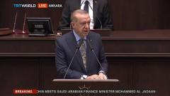 trt erdogan