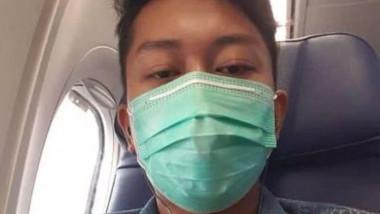 pasager avion prabusit in indonezia