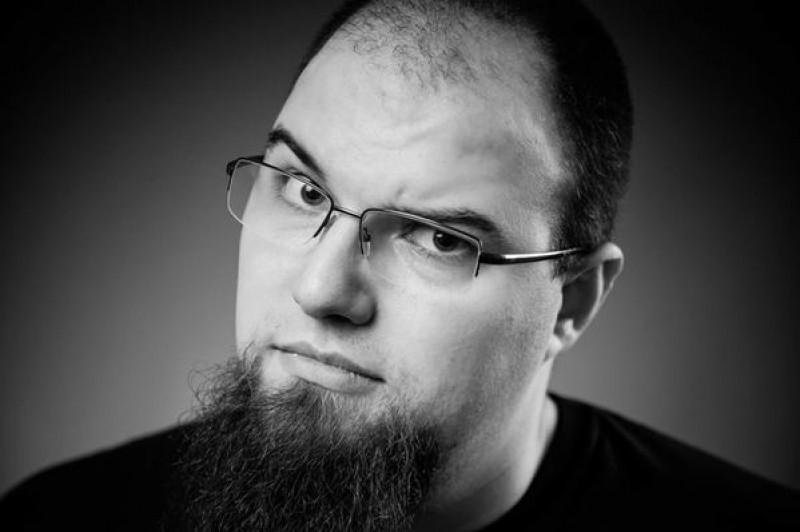 3 ani de la Colectiv. Alexandru Chelba