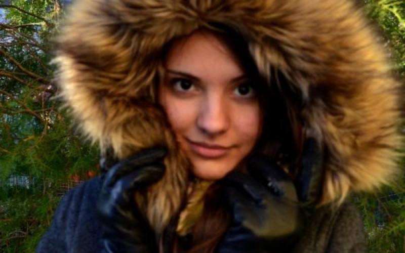 3 ani de la colectiv. Ioana Geambasu