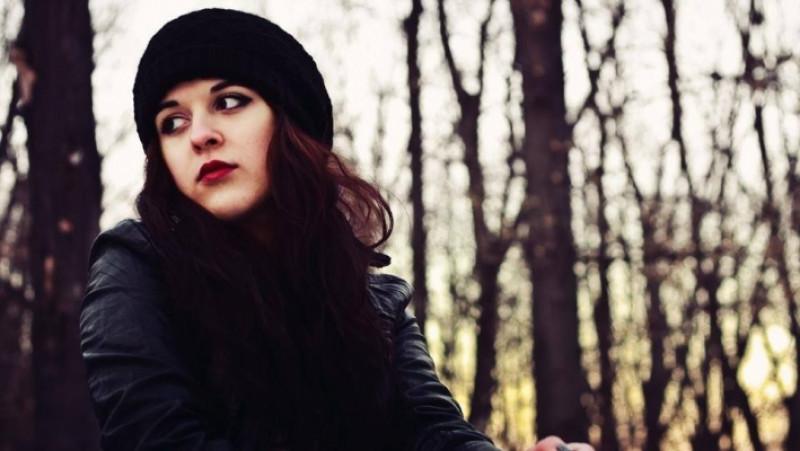 3 ani de la colectiv. Roxana Boghian