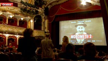 premiera morometii2