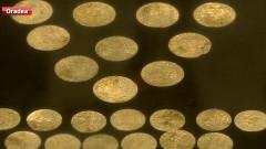 monede comori