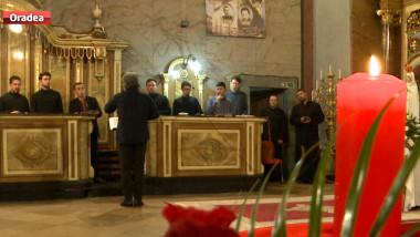 comemorare episcopi catolici