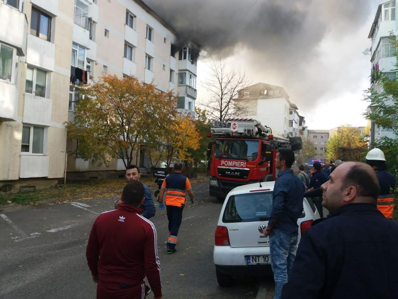 explozie imobil Piatra Neamt 4 311018