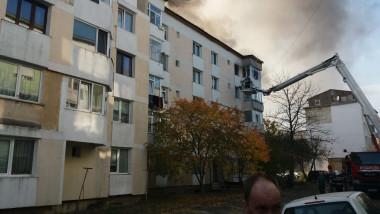 explozie imobil Piatra Neamt 3 311018