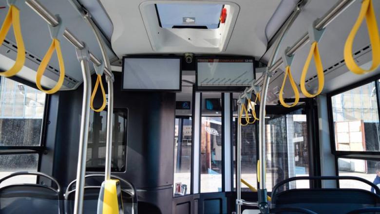 autobuze noi bucuresti 7 jpg