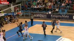 sport baschet FIBA