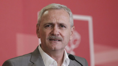 180921_PSD_CEXN_31_INQUAM_Photos_Octav_Ganea dragnea 2