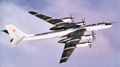 Tu-142_VPM_01