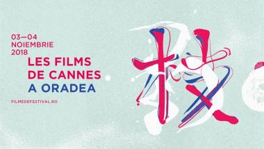 les film de cannes a Oradea