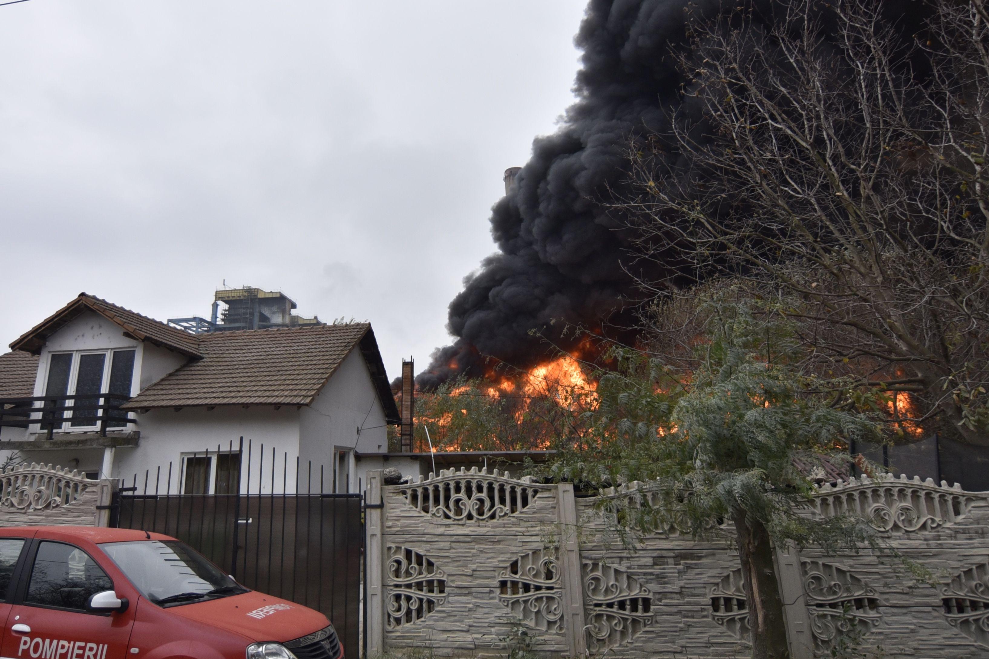 image_67551 incendiu craiova inquam photos octav danescu