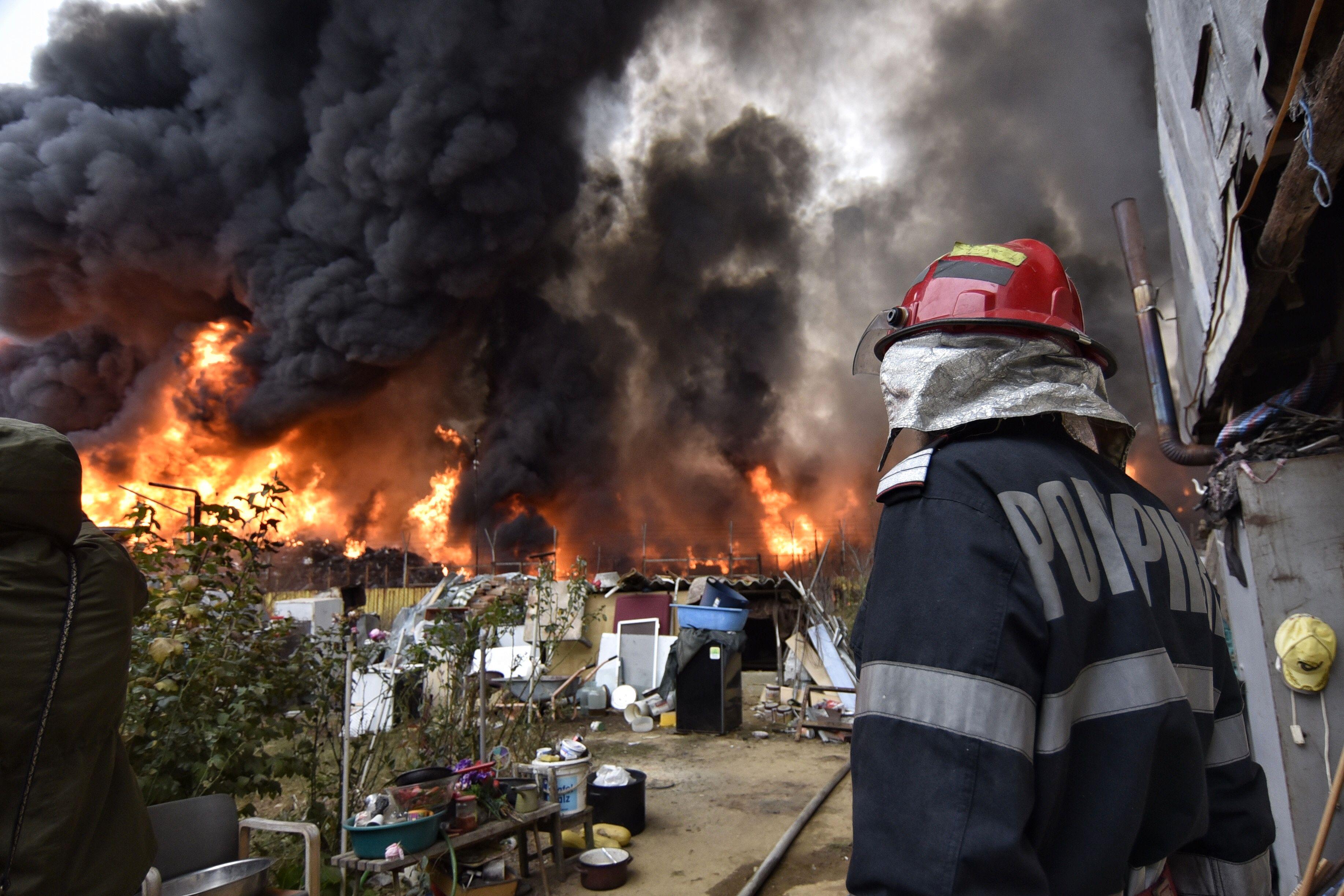 image_67547 incendiu craiova inquam photos octav danescu