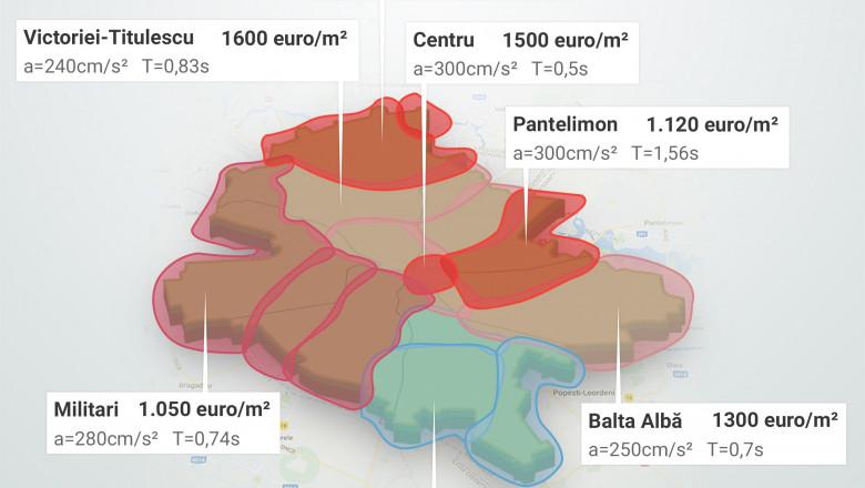 Harta_seismica_bucuresti_plus_centru- HomeZZ.ro