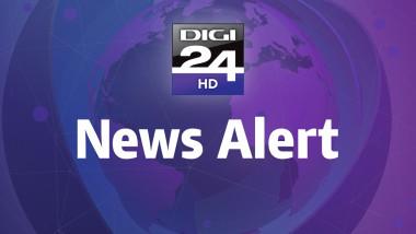 Digi24-NewsAlert-1200x627