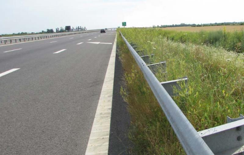 autostrada a1 bucuresti - pitesti