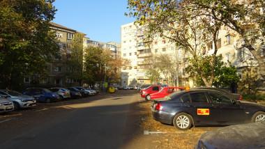 parcari bld Dacia si strazi adiacente (2)